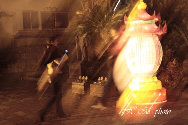 2009_長崎ランタンフェスティバル_07.jpg
