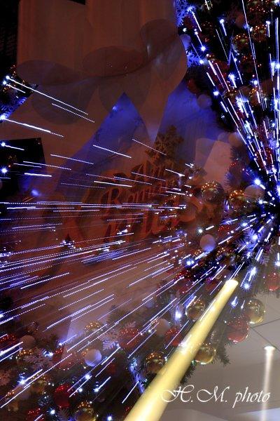 2009_長崎駅前広場_07.jpg