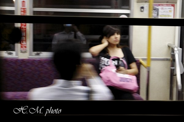 2010_3D電車_02.jpg