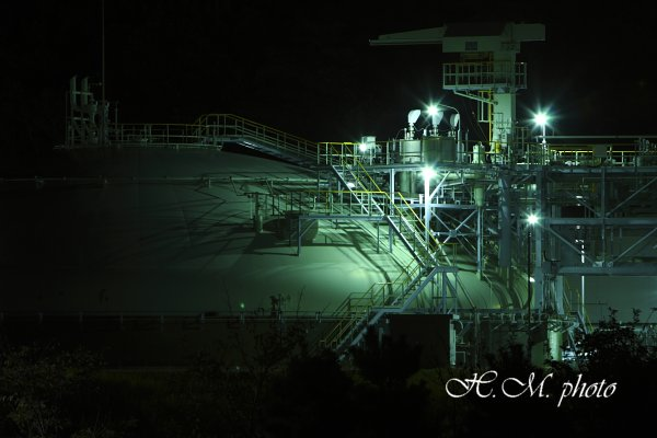 2010_ガス工場_02.jpg