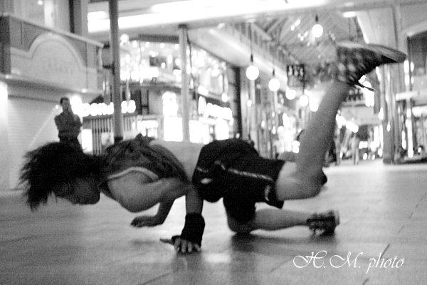 2010_ストリートダンサー_03.jpg