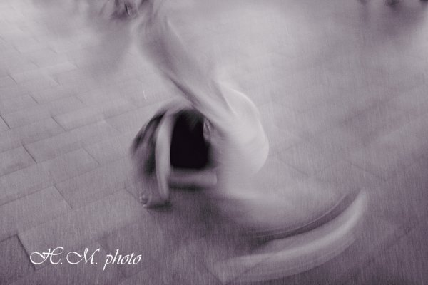2010_ストリートダンサー_04.jpg