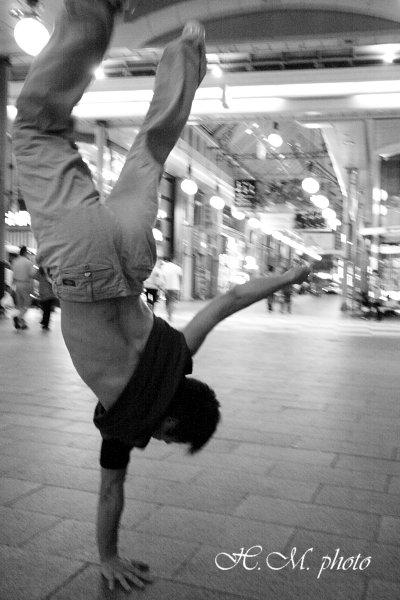 2010_ストリートダンサー_07.jpg