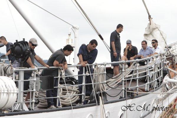 2010_ポルトガル帆船ザクレス号_07.jpg