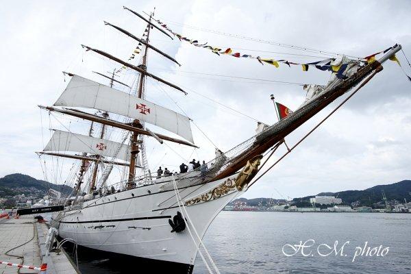 2010_ポルトガル帆船ザクレス号_09.jpg