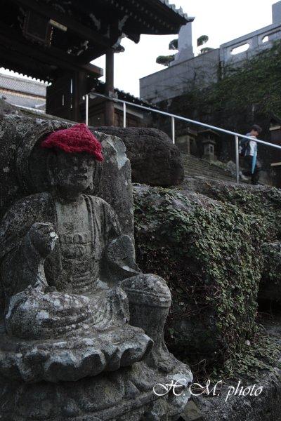 2010_三宝寺_02.jpg