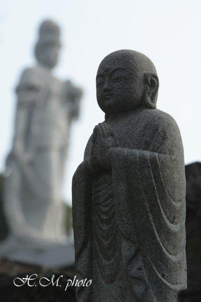 2010_三宝寺_04.jpg