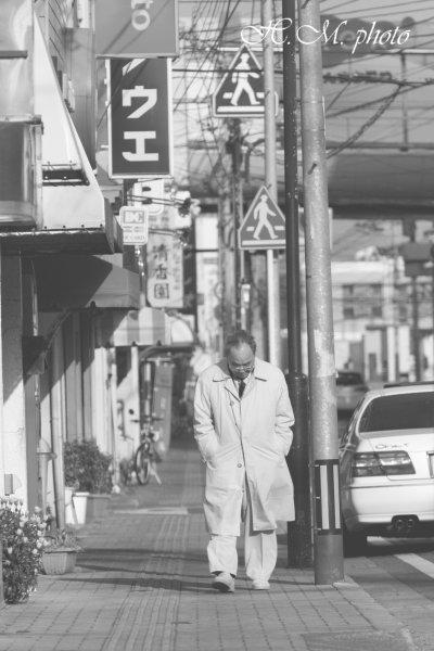 2010_上を向いて歩こう_01.jpg