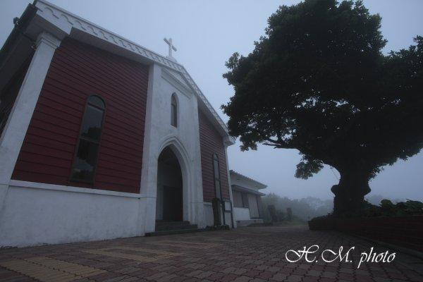 2010_善長谷教会_02.jpg