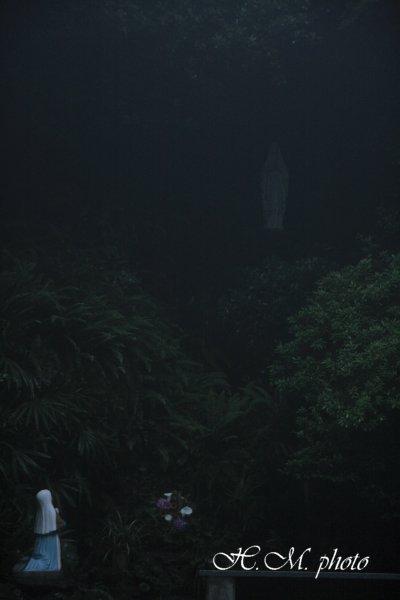 2010_善長谷教会_04.jpg
