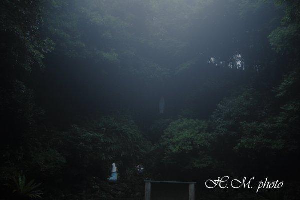 2010_善長谷教会_05.jpg