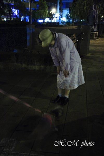 2010_夜に徘徊_03.jpg