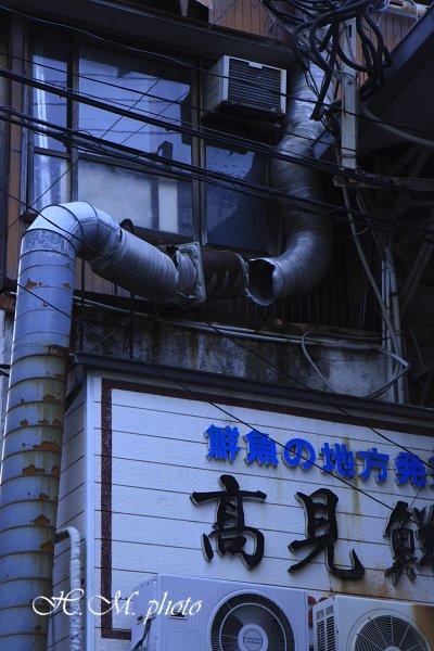 2010_大黒市場_03.jpg