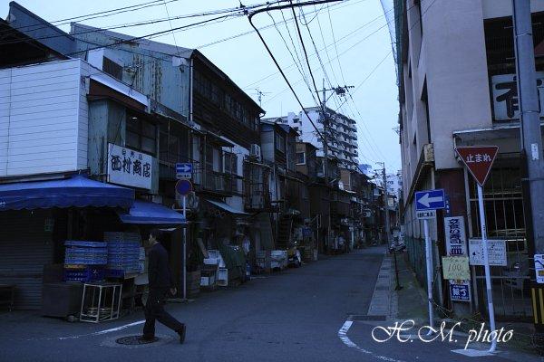 2010_大黒市場_07.jpg