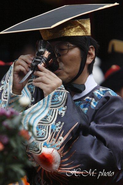 2010_孔子祭_05.jpg