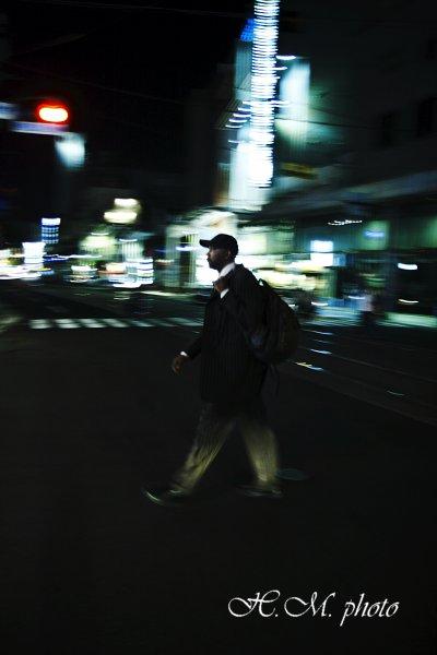2010_帰り道_01.jpg