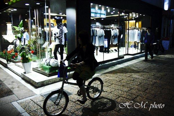 2010_帰り道_02.jpg