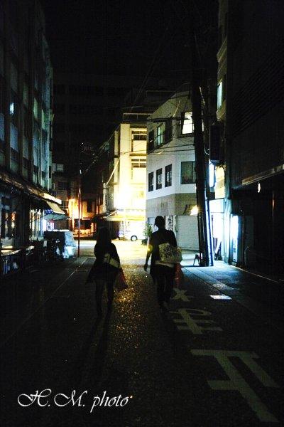 2010_帰り道_04.jpg