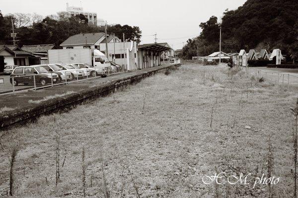 2010_廃線_加津佐駅_07.jpg