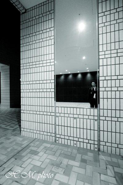 2010_待ち人_02.jpg