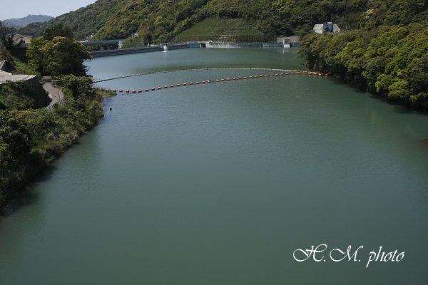2010_本河内高部水源地_03.jpg