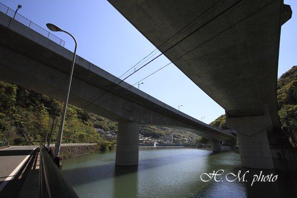 2010_本河内高部水源地_05.jpg