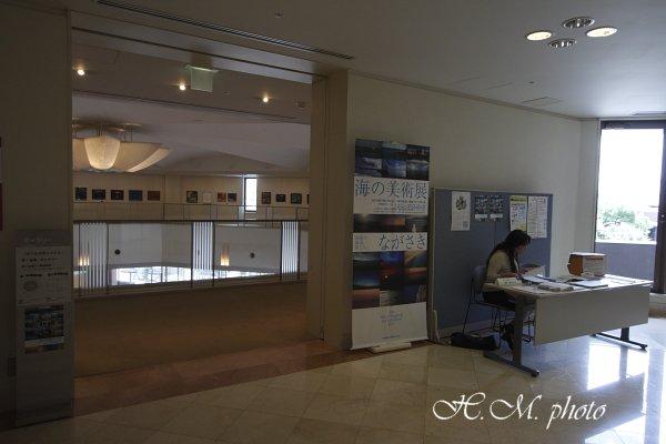 2010_海フェスタながさき_02.jpg