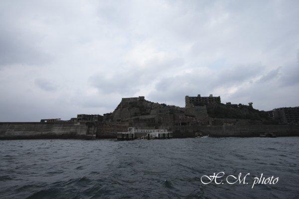 2010_端島(軍艦島)_04.jpg