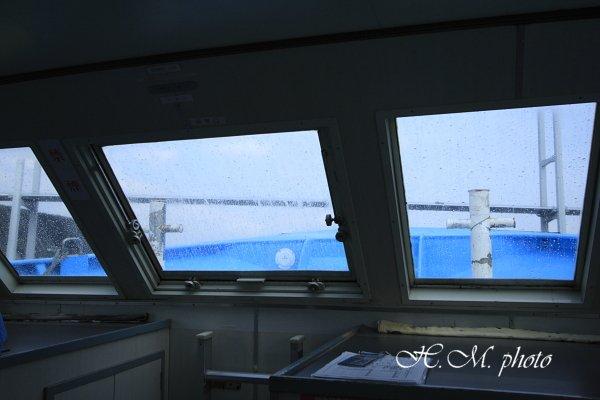 2010_端島(軍艦島)_07.jpg