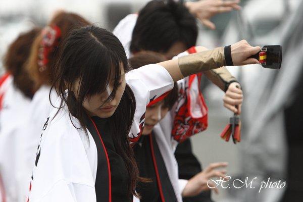 2010_第5回わっかもん!ASIA舞踏祭_02.jpg