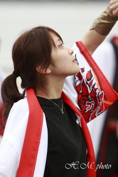 2010_第5回わっかもん!ASIA舞踏祭_03.jpg