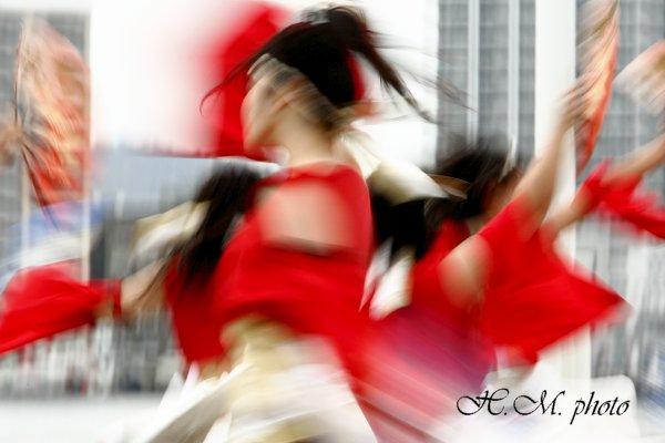 2010_第5回わっかもん!ASIA舞踏祭_05.jpg