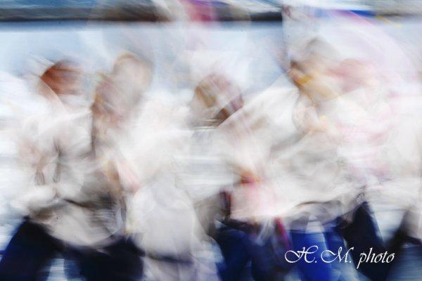 2010_第5回わっかもん!ASIA舞踏祭_06.jpg