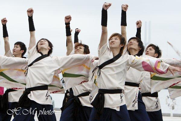 2010_第5回わっかもん!ASIA舞踏祭_07.jpg