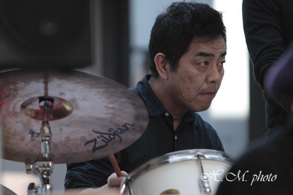 2010_諫早ミュージックストリート_05.jpg