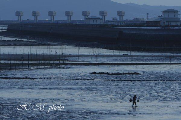 2010_諫早湾干拓地の潮受堤防_02.jpg