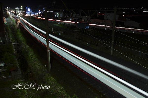 2010_諫早湾干拓地の潮受堤防_06.jpg