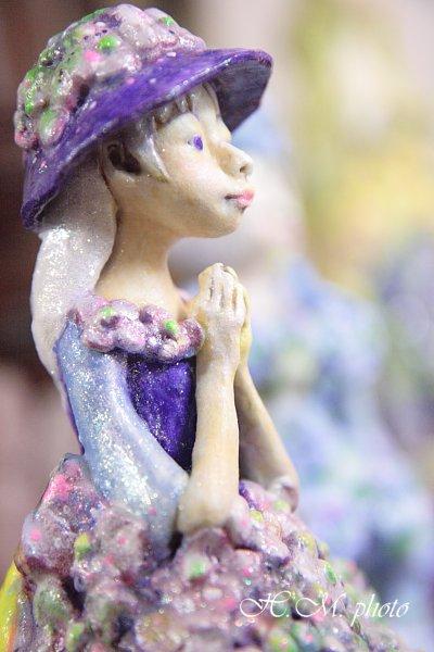 2010_鈴木佐千子さんの創作人形_04.jpg