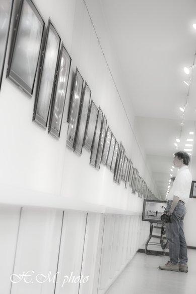 2010_長崎の街角スナップ展_御礼_01.jpg