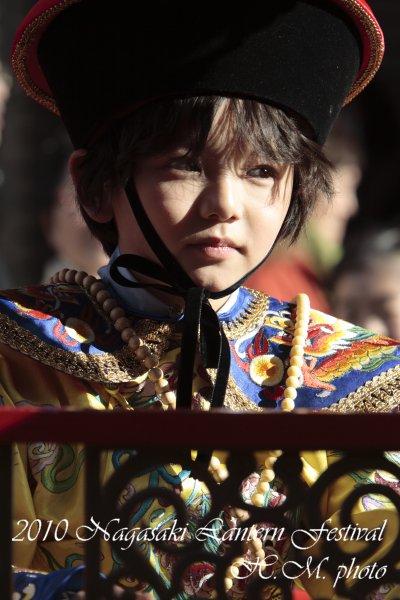 2010_長崎ランタン(皇帝パレード)0220_01.jpg