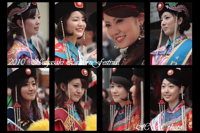 2010_長崎ランタン(皇帝パレード)0227_02.jpg