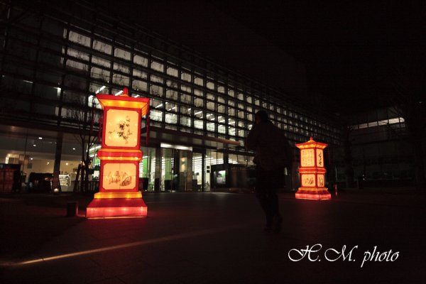 2010_長崎ランタンフェスティバル0218_05.jpg