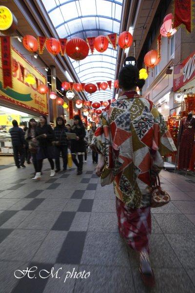 2010_長崎ランタンフェスティバル0221_02.jpg