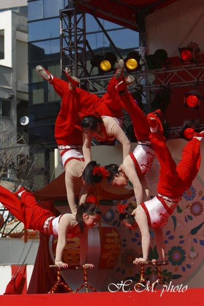 2010_長崎ランタンフェスティバル0221_07.jpg