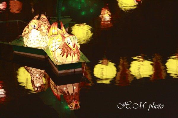 2010_長崎ランタンフェスティバル0221_11.jpg