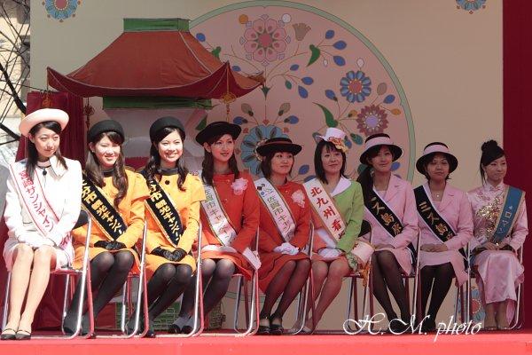 2010_長崎ランタンフェスティバル0228_05.jpg