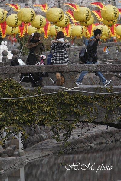 2010_長崎ランタンフェスティバル_02.jpg