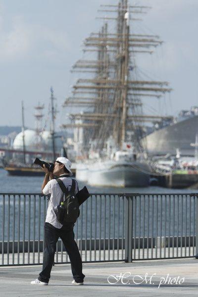 2010_長崎帆船まつり2_02.jpg