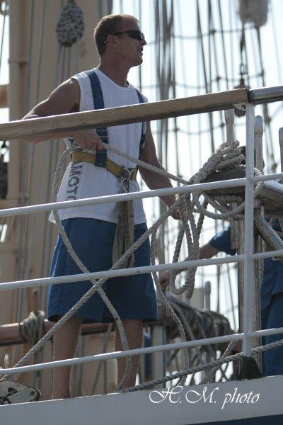 2010_長崎帆船まつり3_01.jpg