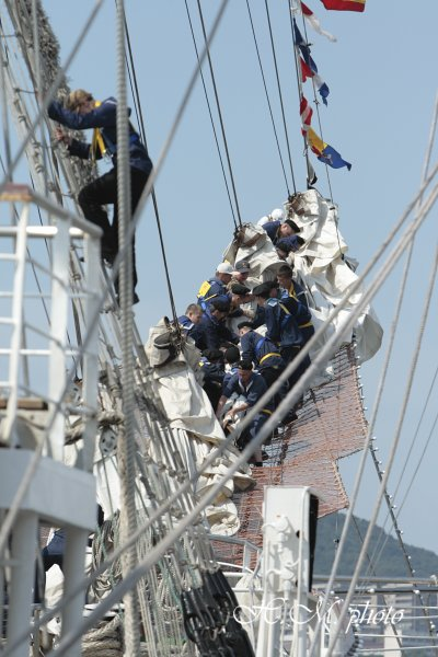 2010_長崎帆船まつり3_02.jpg